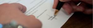 arbeitsrecht-bonn-rechtsanwältin-hoffstadt